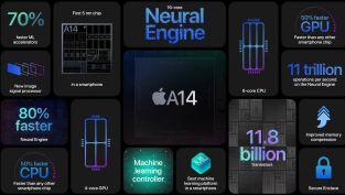 AppleEvent2020 (29)