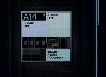 AppleEvent2020 (52)