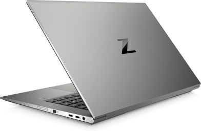 ZBook Create G7
