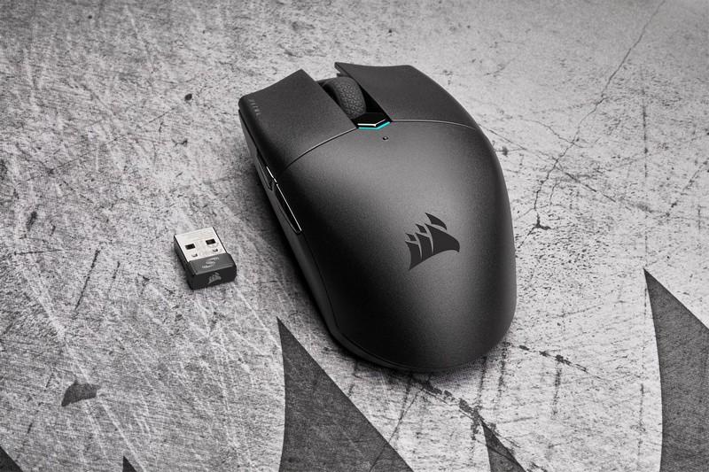 KATAR PRO Wireless