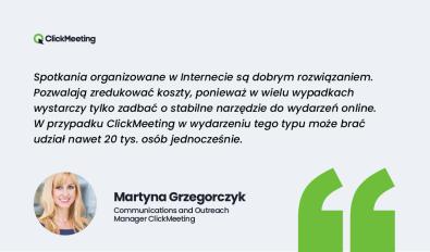 Martyna_Grzegorczyk-wypowiedz