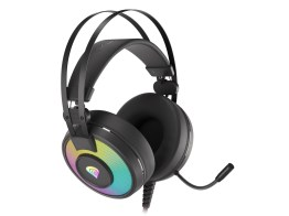 Genesis Neon 600 RGB