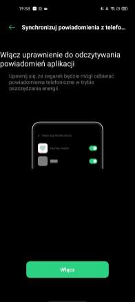 Screenshot_2020-09-25-19-58-24-86_16275cce99ee92ebf8927a77befbfa79 1