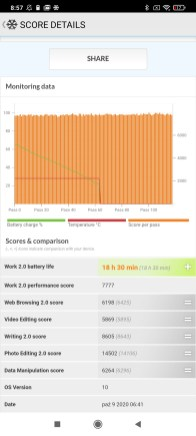 Screenshot_2020-10-09-08-57-12-528_com.futuremark.pcmark.android.benchmark