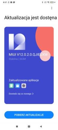 Screenshot_2020-10-09-08-57-21-977_com.android.updater