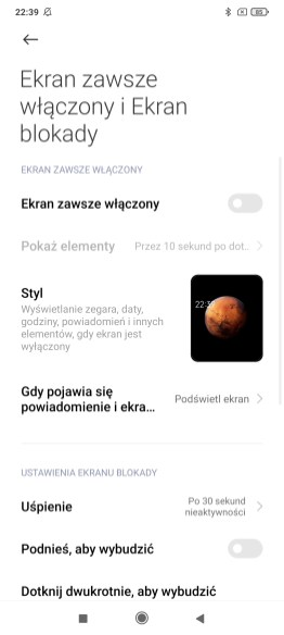 Screenshot_2020-10-12-22-39-46-096_com.android.settings