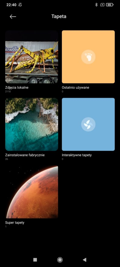 Screenshot_2020-10-12-22-40-59-779_com.android.thememanager