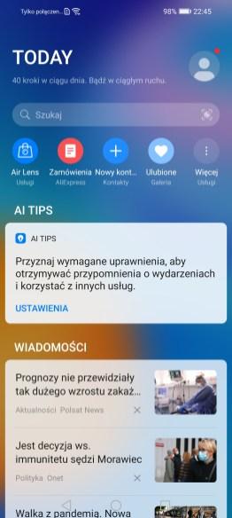 Screenshot_20201012_224509_com.huawei.android.launcher