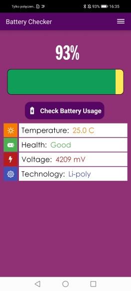 Screenshot_20201013_163519_com.loll.batterychecker