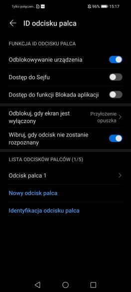 Screenshot_20201017_151759_com.android.settings