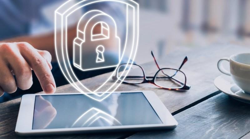 Europejski Miesiąc Cyberbezpieczeństwa - Cyberbezpieczeństwo