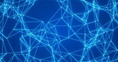 digitalizację sektora bankowego