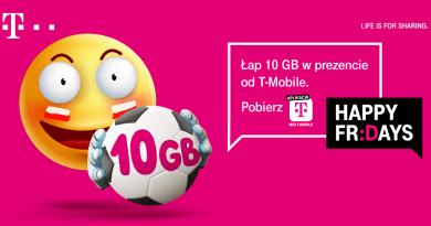 10 GB