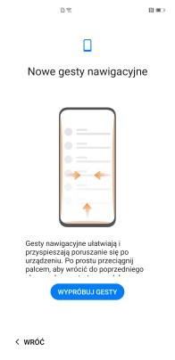 Screenshot_20201022_152136_com.android.settings
