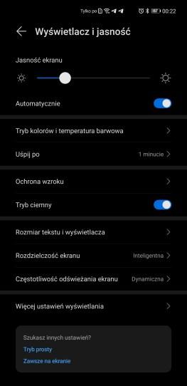 Screenshot_20201023_002204_com.android.settings