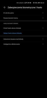 Screenshot_20201023_002310_com.android.settings