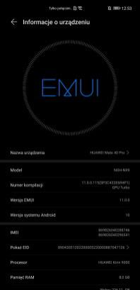 Screenshot_20201023_125358_com.android.settings