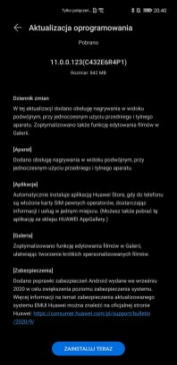 Screenshot_20201026_204058_com.huawei.android.hwouc