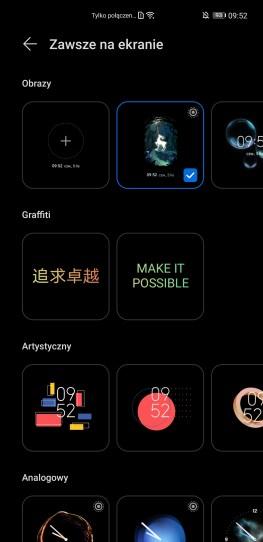 Screenshot_20201105_095233_com.huawei.aod