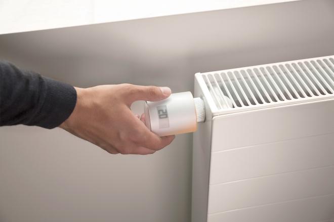 Energooszczędność budynków