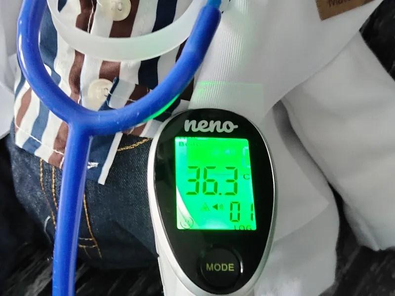 Neno Medic T05
