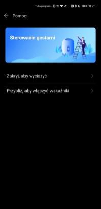 Screenshot_20201215_002102_com.huawei.smarthome
