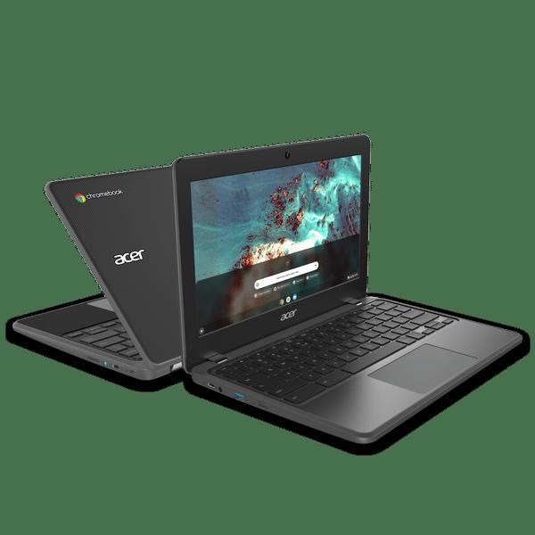 Acer Chromebook 511