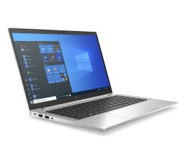 HP EliteBook 835 G8