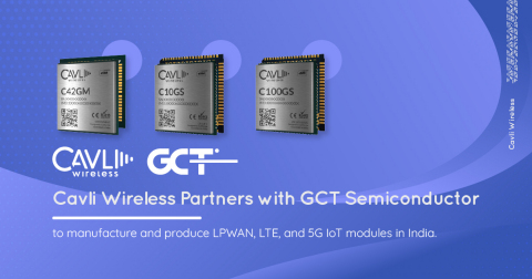 IoT LPWAN, LTE i 5G