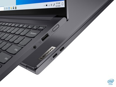 Lenovo Yoga Slim 7i Pro