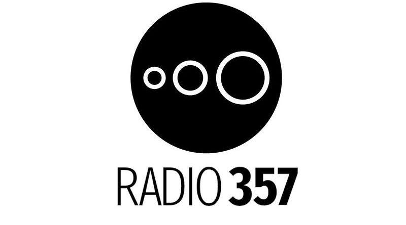 Radio 357