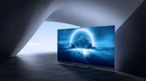 TCL 4K Mini LED TV
