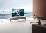 TCL QLED 4K TV