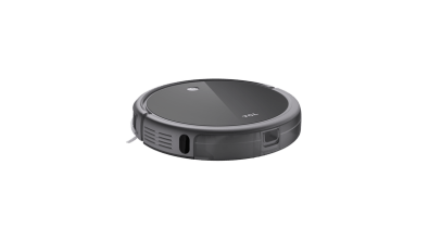 TCL Robot Vacuum Cleaner