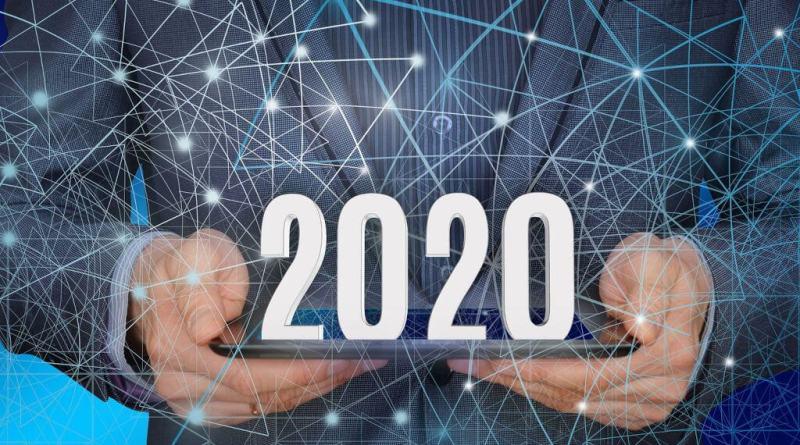 SpeedTest.pl A.D.2020