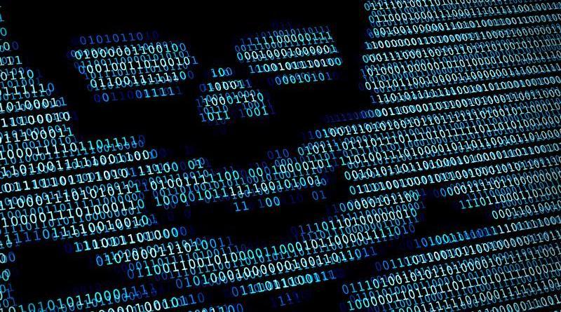 deszyfrator / ransomware