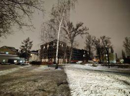 Mi11_tryb nocny w szerokim (2)
