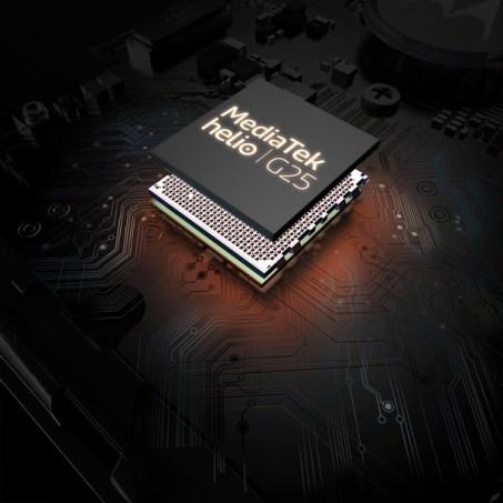 Motorola moto e7 power