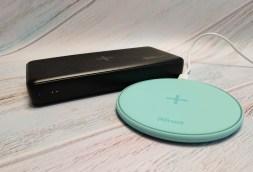 Trust Qylo Fast i Trust Primo Wireless