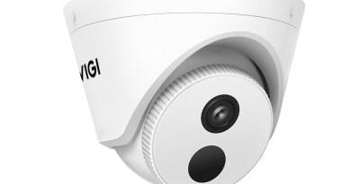 VIGI CCTV