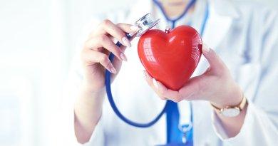 sercowo - naczyniowego