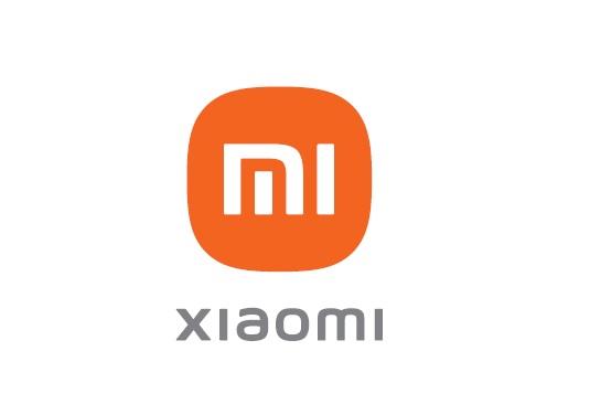 Xiaomi Alive - nowe logo