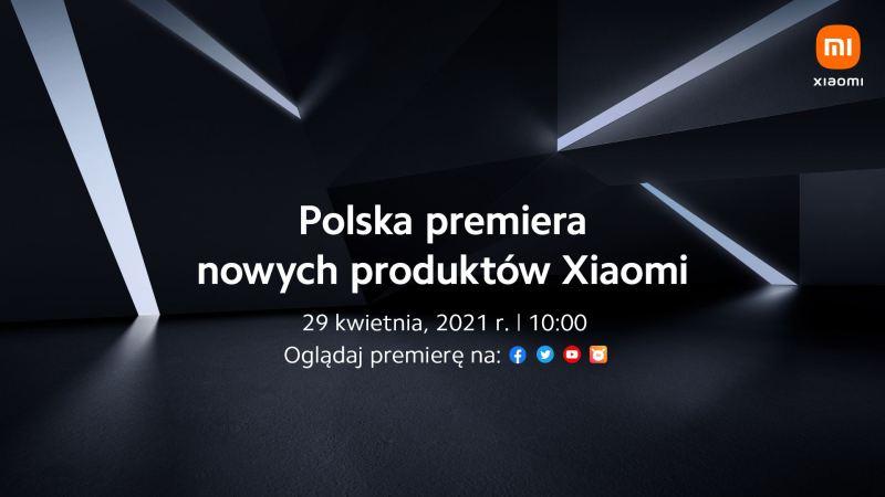 Save the Date Xiaomi