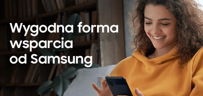 Samsung Serwis 2.0