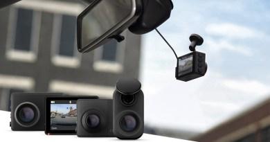 Dash Cam Mini 2, 47, 57 i 67W