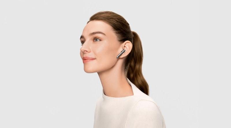 Adaptive Ear-Matching