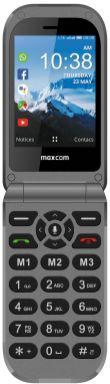 Maxcom Comfort MK399