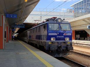 Oppo Reno5z - 006