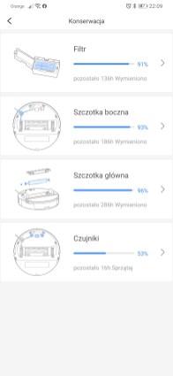 Screenshot_20210529_220944_com.roborock.smart