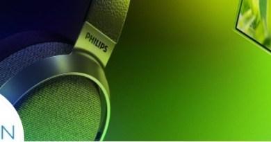 TP Vision / Philips TV & Sound